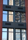 I. M. Pei Apartment Building Deconstructed