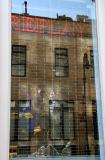 Replay Store Window