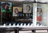 Brite Smile Spa