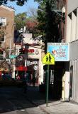 Five Course Love at Minetta Lane Theatre