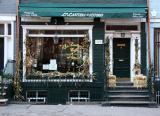 La Laterna Cafe