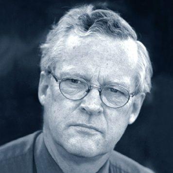 Dr Allan T van Oosterom - Europe