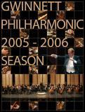 Gwinnett Philharmonic