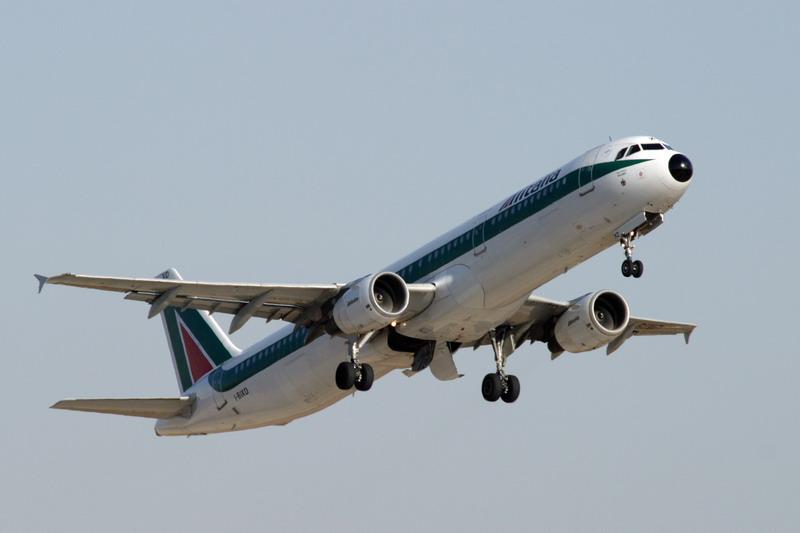 xnir Aviation Photography