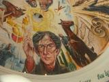 0793-Father Kino Mural.jpg