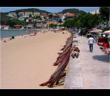 18.06.2005 ... Beach and faire ....