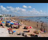 17.07.2005 ... Summer is here ... no doubt !!!!