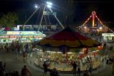Williamson County Fair 2005