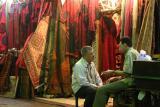 Market talk, Souq Hamidiyyah
