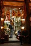 Oud Seller, Souq Hamidiyyah