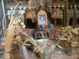 Shrine of the Patriarch