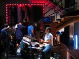lp riza the drummer