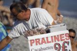 Ever tried Pralines ???