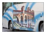 Ponte Vecchio... en promenade ;-)