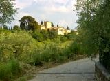 ITALY - Tuscany Gallery #1