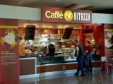 Milan Airport