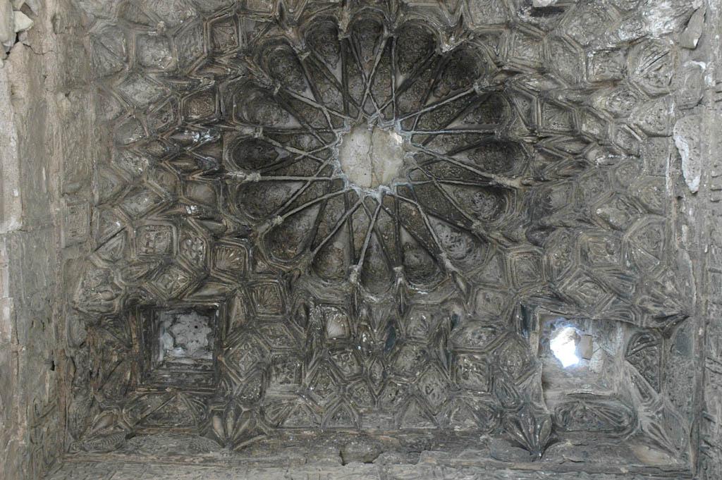 Hasankeyf Koc Camii 2155