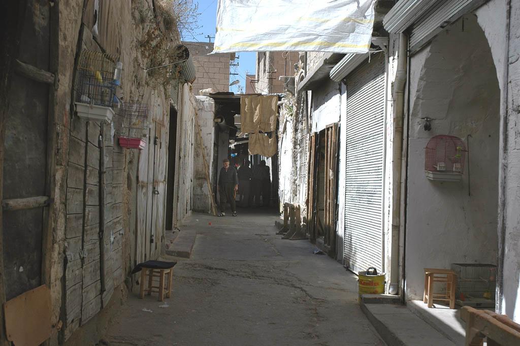 Mardin_2325