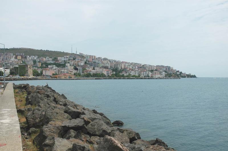 Sinop_9183.jpg