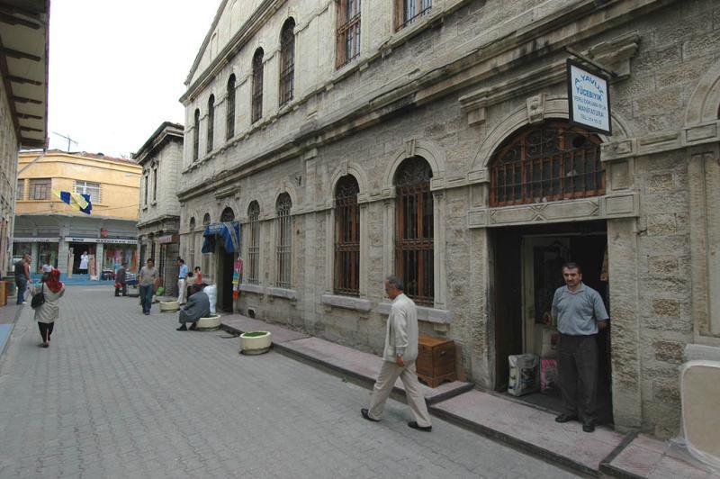 Kastamonu_8741