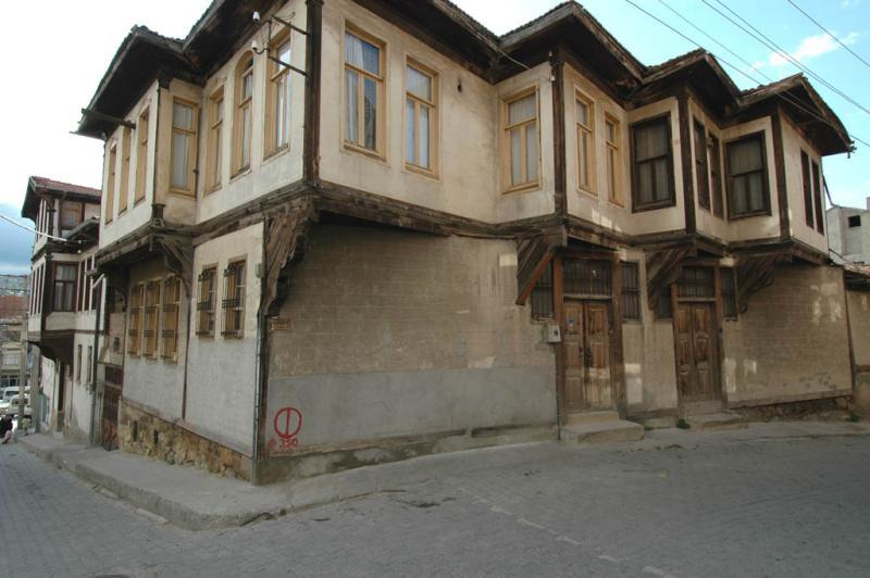Kastamonu_8790