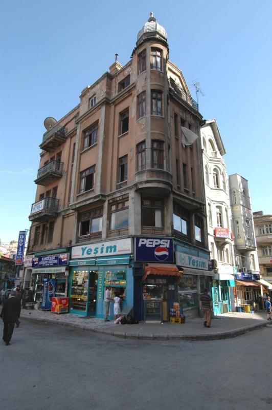 Ankara 0329
