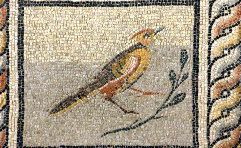Gaziantep Museum 4093