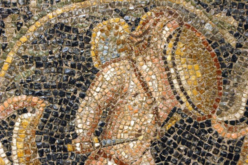 Gaziantep Museum 4065