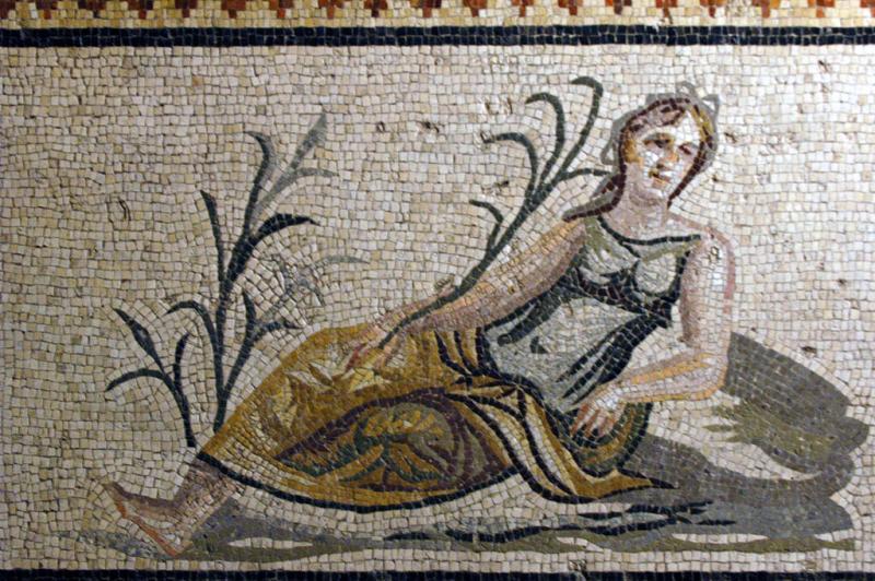 Gaziantep Museum 4070