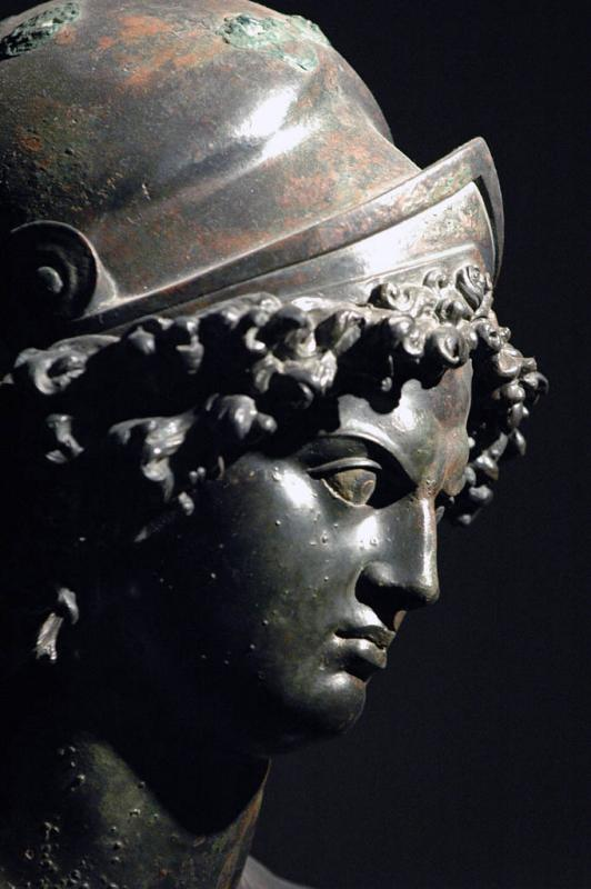 Gaziantep Museum 4081b