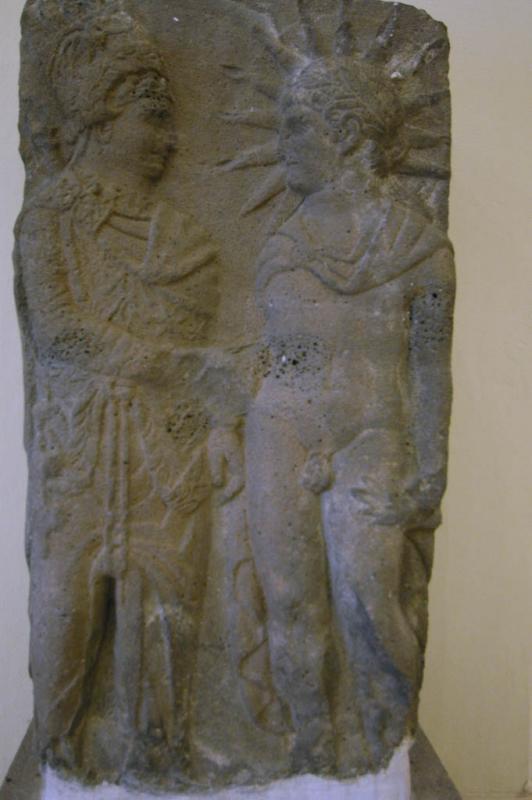 Gaziantep Museum 4151