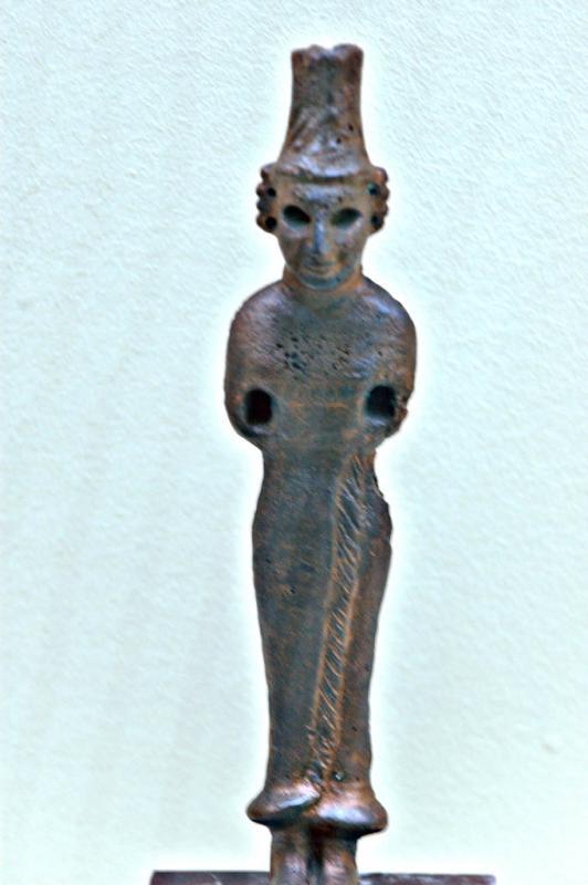 Gaziantep Museum 4186