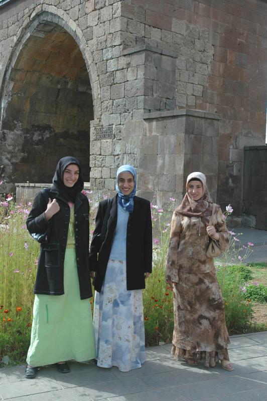 Bitlis 1433