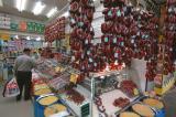 Ankara covered bazar_0337