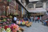 Ankara_0346
