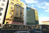 Ankara_0368