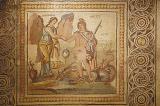 Gaziantep Museum 4008