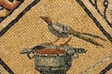 Gaziantep Museum 4096