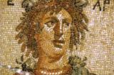 Gaziantep Museum 4119