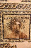 Gaziantep Museum 4122