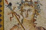 Gaziantep Museum 4053