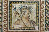 Gaziantep Museum 4054