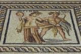 Gaziantep Museum 4056