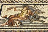 Gaziantep Museum 4060