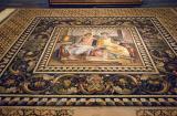 Gaziantep Museum 4146