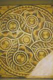 Gaziantep Museum 4016