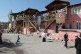 Ankara Yeni Dogan_0799