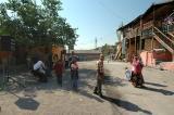Ankara Yeni Dogan_0800