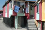 Ankara Yeni Dogan_0833