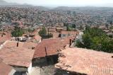 Ankara Yeni Dogan_0843.jpg